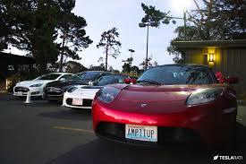 Vanity Playes Showcasing The Best Tesla Vanity Plates
