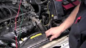 2006 Saturn Ion Purge Valve Location Saturn Relay 3 5 2005 Auto Images And Specification