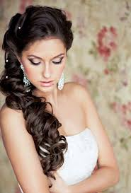 great gatsby hairstyles for prom hairstyle picture magz