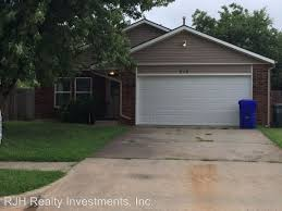 homes for rent in norman ok homes com