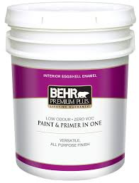 Home Depot Interior Paint Brands Interior Paints The Home Depot Canada