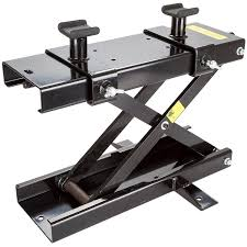 amazon com jack stands vehicle lifts hoists u0026 jacks automotive