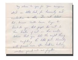 black history month writing paper black history month featured fonds lee and grace lorch news excerpt from letter sent to grace lorch in 1957 from lee lorch fonds accession