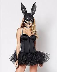 Corset Halloween Costume Corset Costumes Corset Halloween Costumes Spencer U0027s