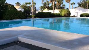 our holiday to marconfort hotels u0026 apartment lanzarote youtube