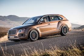 bentley bentayga render lowered 2017 bentayga with bbs wheels
