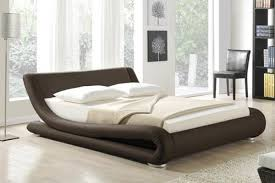 Futon Bed by Furniture Futon Bed Target Futon Beds Target Target Futton