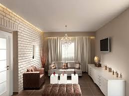 wanddesign wohnzimmer wanddesign wohnzimmer 56 images wohnzimmer wandgestaltung