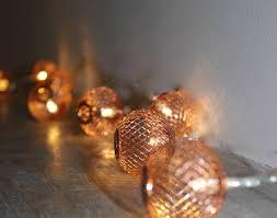 Amazon Anglepoise Desk Lamps Lamps Superb Rose Gold Lamp Freedom Splendid Rose Gold Lamp Big