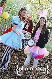99 best alice in wonderland costumes images on pinterest