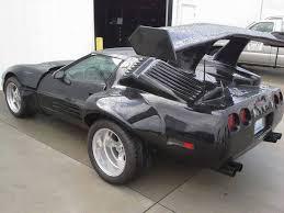 corvette c4 forum corvette c4 rear wing putting all wings to shame corvetteforum