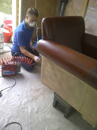 Leather Upholstery Cleaner Sp Carpet And Upholstery Care Leather Upholstery Cleaning Services