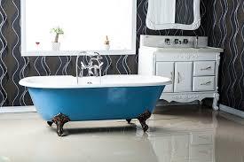 cast iron baths new zealand cast iron baths nz clawfoot baths nz