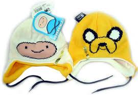 Finn Adventure Halloween Costume Buy Adventure Shirts Pencil Case Lunch Bag Box