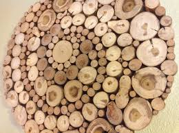 tree wood wall 426 best wood slices images on wood projects
