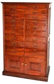 Antique Wood File Cabinets by Antique Furniture Victorian Furniture Antique Victorian Furniture