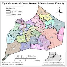 Metro Atlanta Zip Code Map by Louisville Zip Code Map Zip Code Map