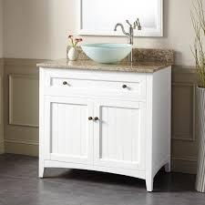 Sagehill Vanity 36 White Bathroom Vanity Lovely 36 Inch Bathroom Vanity Cabinets