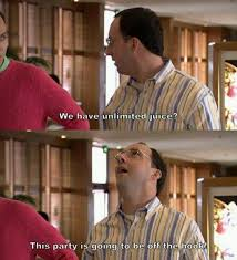 Arrested Development Memes - 62 best arrested development images on pinterest ha ha fun things