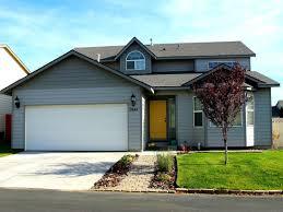 decorative flat roof home plan kerala design and floor plans click