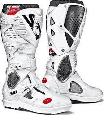 motocross boots 8 men u0027s motocross boots men u0027s mx boots bob u0027s cycle supply