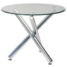 Glass Dining Room Table Tops Table Glass Table Tops Neuro Furniture Table