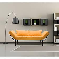 cheap livingroom furniture comfortable