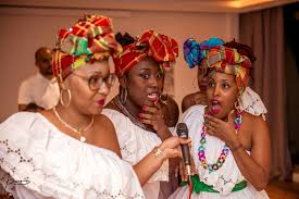 mariage africain photographe mariage antillais africain 047 photographe