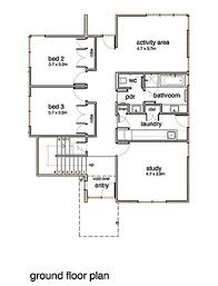 modern style house plan beds baths sqft photo on wonderful modern