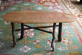 native twig furniture