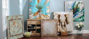 Cyber Monday Home Decor Tis The Season To Save Cyber Week Deals My Kirklands Blog