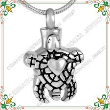 cheap cremation jewelry online get cheap cremation jewelry turtle aliexpress
