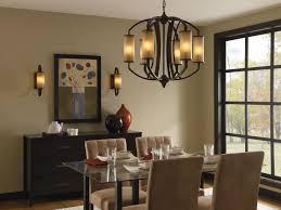 dining room modern dining room spotlights dining room light