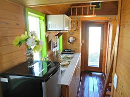 117 best tiny houses images on pinterest home architecture and