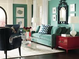 Taylor King Sofa Prices Shop Furniture At Furnitureland South The World U0027s Largest