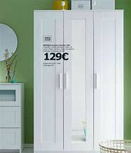 chambre blanche ikea hd wallpapers chambre blanche ikea ewallpapersdesignpatternandroidhei gq
