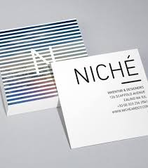 859 best business card designs images on pinterest business card