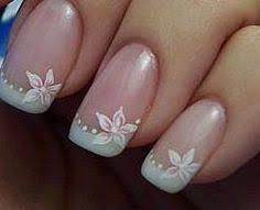 diamond nails philadelphia pa united states gel french