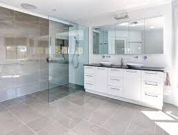 bathroom home design best new modernbathroomsbestdesignsideas