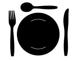 table place setting free stock photo public domain pictures