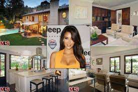 uk celebrity gossip new magazine inside celebrity houses