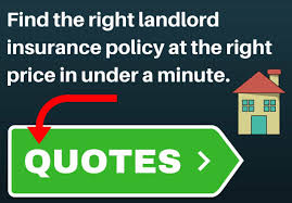 best landlord insurance deals all the best offers are here