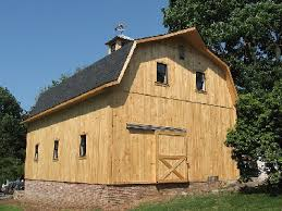 dutch barn plans dutch barns for sale in ohio amish buildings