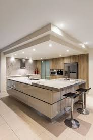 Trendy Kitchen Designs 55 Functional And Inspired Kitchen Island Ideas And Designs