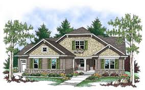 harcourt home plans and house plans by frank betz associates