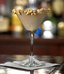 martini easter must mix the cannoli martini chilled magazine