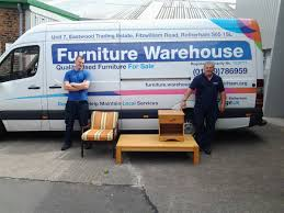 furniture warehouse rotherham furniture reviews source age uk rotherham ageukrotherham twitter
