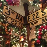 Rolfs Nyc Christmas Rolf U0027s German Restaurant Gramercy Park 87 Tips From 5784 Visitors