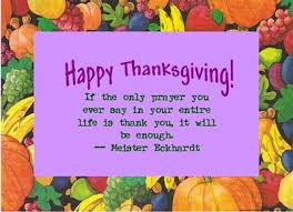 thanksgiving quotes for friends taglog forever leaving