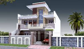 home design for 700 sq ft chimei home design 700 sq ft 6 glamorous houses designs by s i